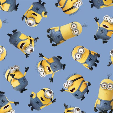 Kertas Scrapbook Purple Minion Design 1000 images about minions on coloring books