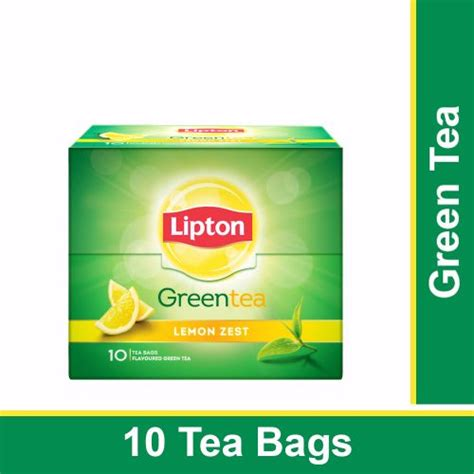 Teh Uncang Boh lipton green tea weight loss www pixshark images galleries with a bite