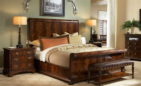Bedroom Furniture Orange County Furniture Design Bedroom Marc Pridmore Designs Orange County Furniture Store Bedroom