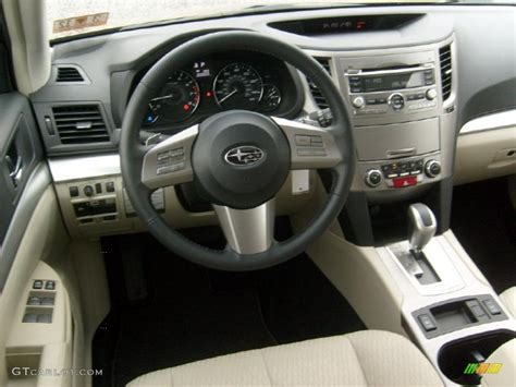 subaru outback 2016 interior 2016 subaru outback interior 2017 2018 best cars reviews