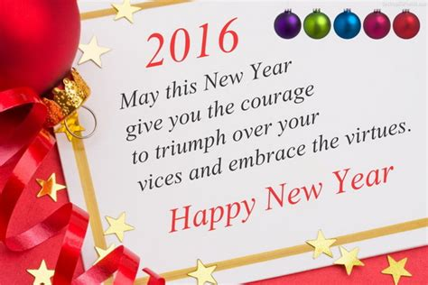 new year wishes words happy new year sayings wishes messages cards 2017
