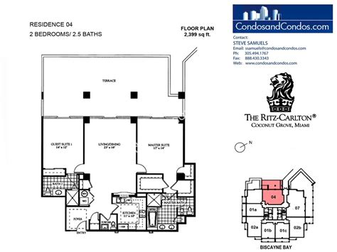 residences at the ritz carlton tucson floor plan ranch house model ritz carlton floor plans ritz carlton toronto floor plans
