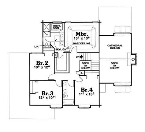 120 sq ft house plan 120 1853 4 bedroom 2215 sq ft log cabin
