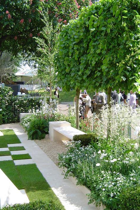 Chelsea Flower Show Garden And Landscape Designer Chelsea Flower Show Gardens
