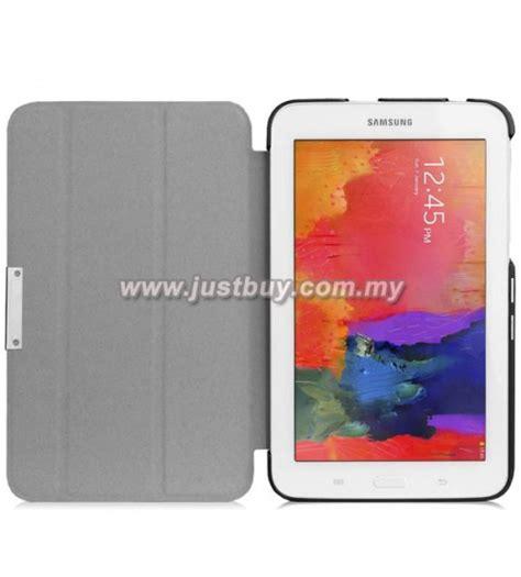 Samsung Galaxy Tab 3 Lite 7 0 Malaysia buy samsung galaxy tab 3 7 0 lite ultra slim malaysia