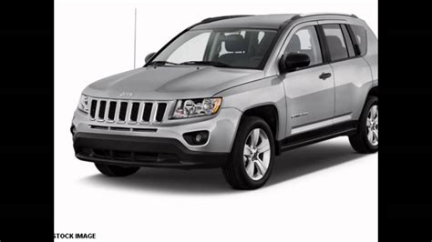 jeep silver 2016 2016 jeep compass billet silver metallic