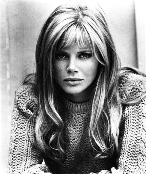 britt ekland long layered hairstyles 17 best images about great hair ideas on pinterest britt