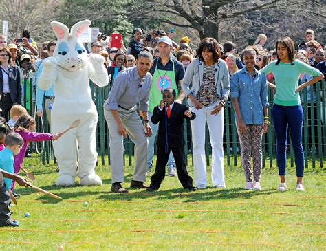 white house rolls white house easter egg rolls through the years