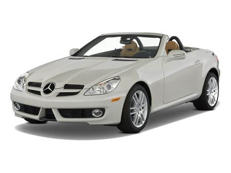 how cars run 2009 mercedes benz sl class seat position control 2009 mercedes benz slk class reviews and rating motor trend