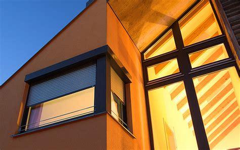 Fenster Geländer by Roma Rolladen Gela Bauelemente Gmbh Fenster Und T 252 Ren