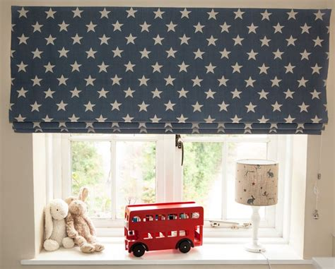 blinds for kids bedrooms 17 best ideas about blackout blinds on pinterest