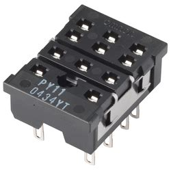 Relay Power Ly high power relay ly omron misumi thailand
