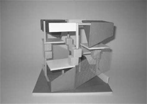 design form and space brett kielick s website and portfolio designs