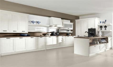 wohnraumgestaltung küche kleines schlafzimmer richtig gestalten