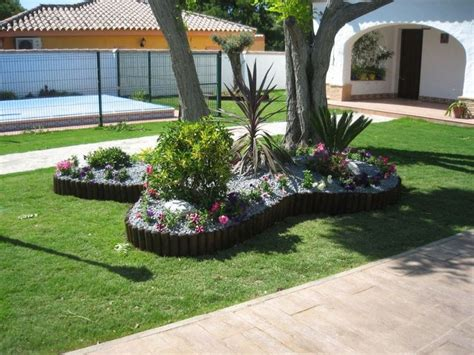 decoracion de patios y jardines 17 best images about jardines on gardens