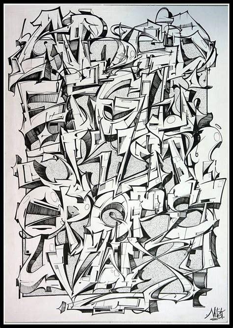 graffiti alphabet  neist  graffarteu graffiti