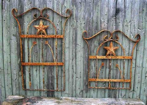 wrought iron and wood wall decor wrought iron and wood wall decor decor ideasdecor ideas