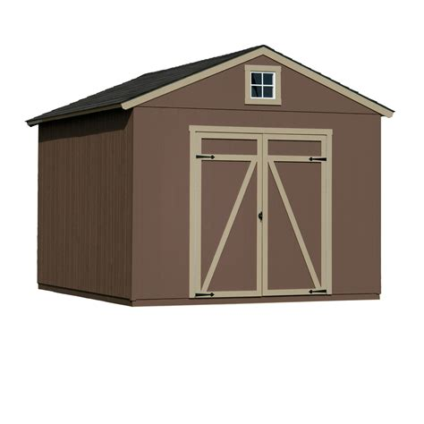 lowes stockbridge statesman 10ft x 12ft heartland industries