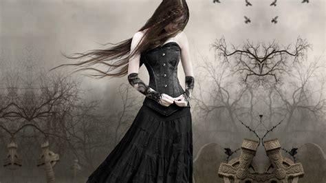 wallpaper dark gothic download dark gothic wallpaper 1920x1080 wallpoper 222599