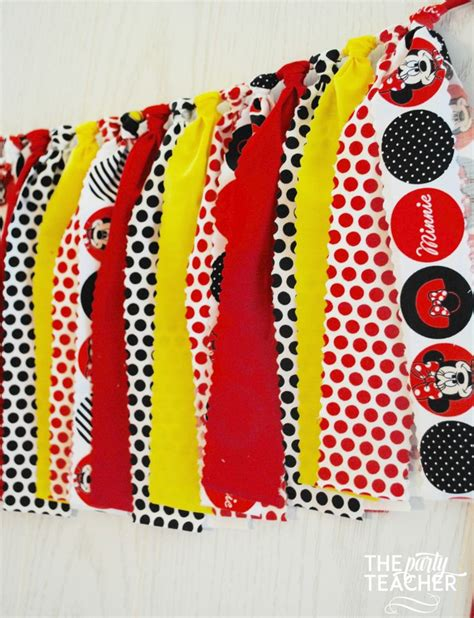 minnie mouse curtain tie backs best 20 mickey mouse shower curtain ideas on pinterest