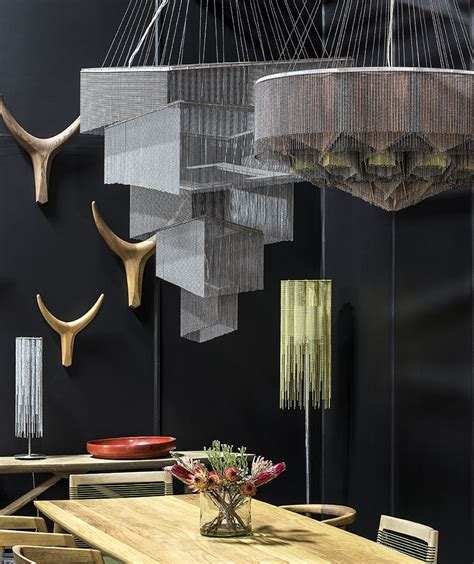 100 home design expo south africa design indaba