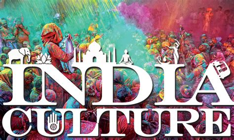 Writing Culture essay about indian culture brief overview