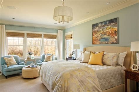 Master Bedroom With Sitting Area Decorating Ideas by Modern Master Bedroom Decorating Ideas Photos Home