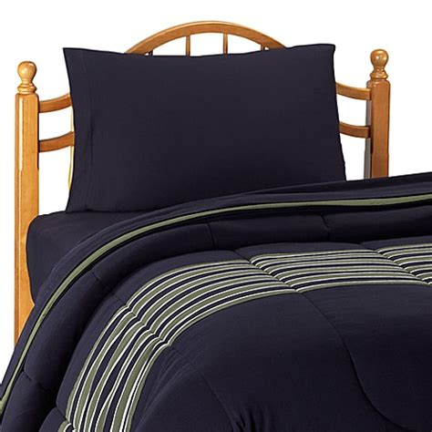 twin extra long comforters nautica glen cove navy comforter with sheet set twin