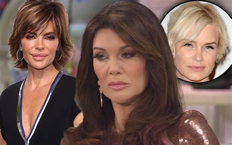 what is wrong with yolanda on rhobh screaming matches tears flying why the rhobh reunion