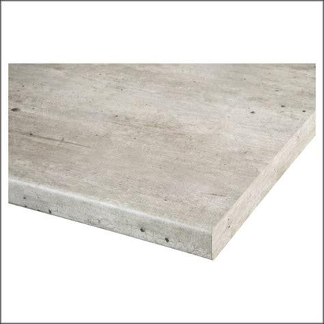 Arbeitsplatte 80 Cm Tief Holz Page Beste