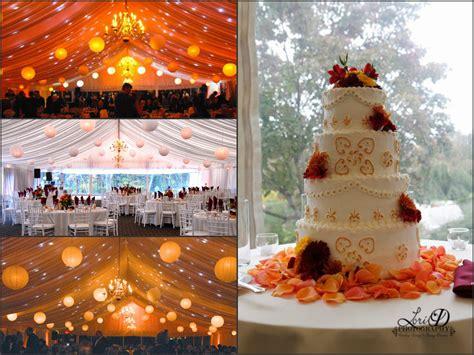 fall wedding decorations on a budget brandywine manor house planning a fall wedding