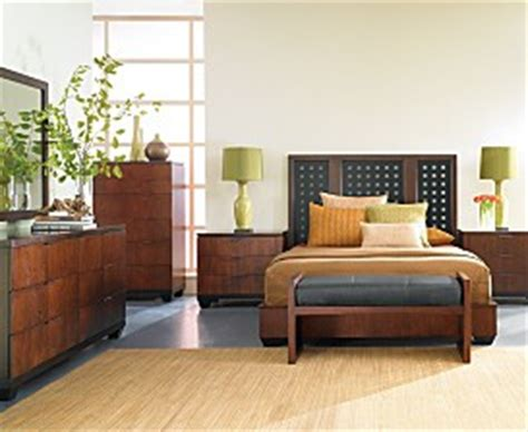 boulevard bedroom set boulevard bedroom furniture collection betterimprovement com