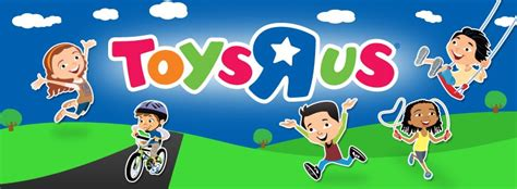 Send Toys R Us Gift Card - contest enter to win a toys r us gift card fru gals