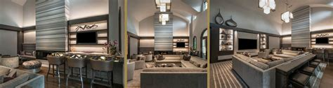 dallas custom home builders call 972 380 2650