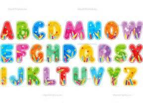 billeder har artpaintingyou vandm rke det rdige produkt animals alphabet wall decals mighty girl