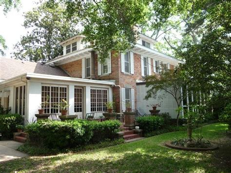 Homes For Sale In Louisiana by Steel Magnolias House For Sale In Louisiana 10 Hooked On