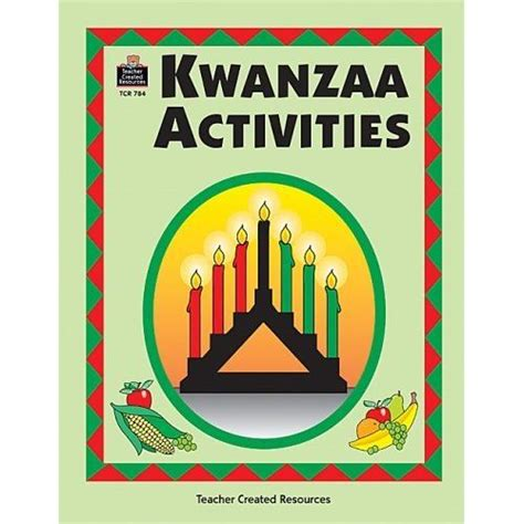 kwanzaa crafts for the world s catalog of ideas
