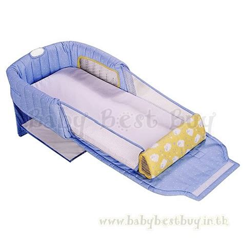 The Years And Secure Sleeper by Year Comfort Sleeper Mamalikes