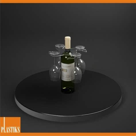 bicchieri plexiglass porta bottiglia e bicchieri articoli per bar e