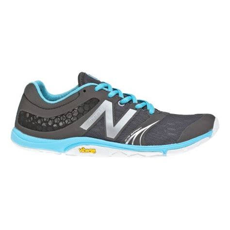 new balance low profile running shoes womens low profile running shoe road runner sports