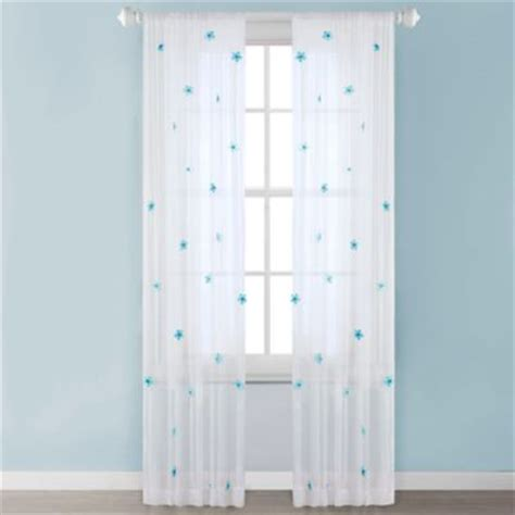 buy buy baby curtains kids room curtains from buy buy baby