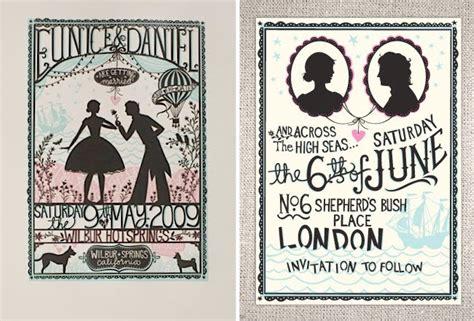 tim burton wedding invitations tim walker inspired wedding eunice daniel green