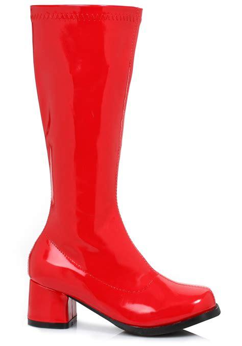 gogo boots gogo boots