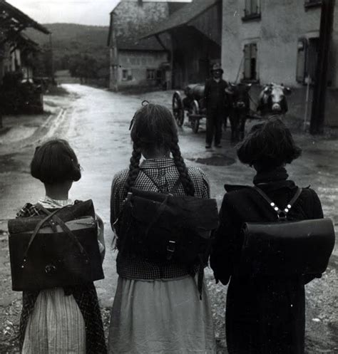 the best of doisneau 97 best images about robert doisneau great portrait photographers on fineart
