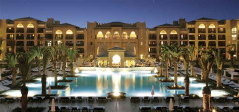 best hotels in casablanca best beach hotels in casablanca morocco 2018 world s
