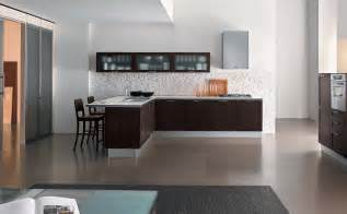 modern interior kitchen design modern kitchen interior design stylehomes net