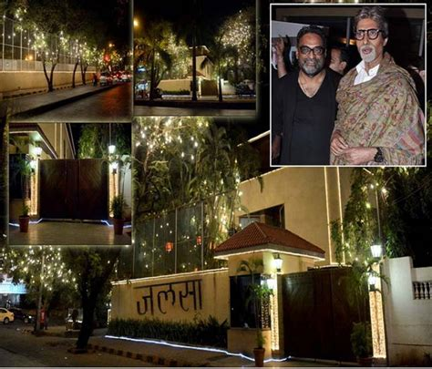 amitabh bachchan house pictures interior amitabh bachchan house pictures interior peenmedia com