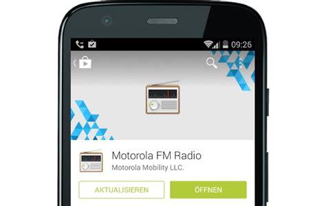 motorola apps apk скачать motorola fm radio apk fabulousdedal
