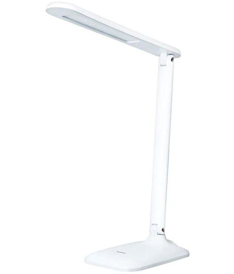 philips led table l philips breeze led table l desk light buy philips