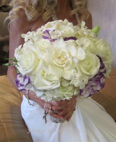 wedding flowers orange county california icon yacht flowerfusion